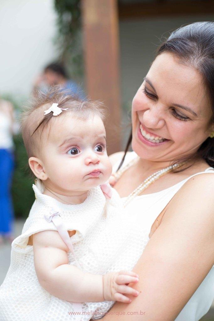 Batizado Manuela -241(T)