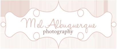 Mel albuquerque