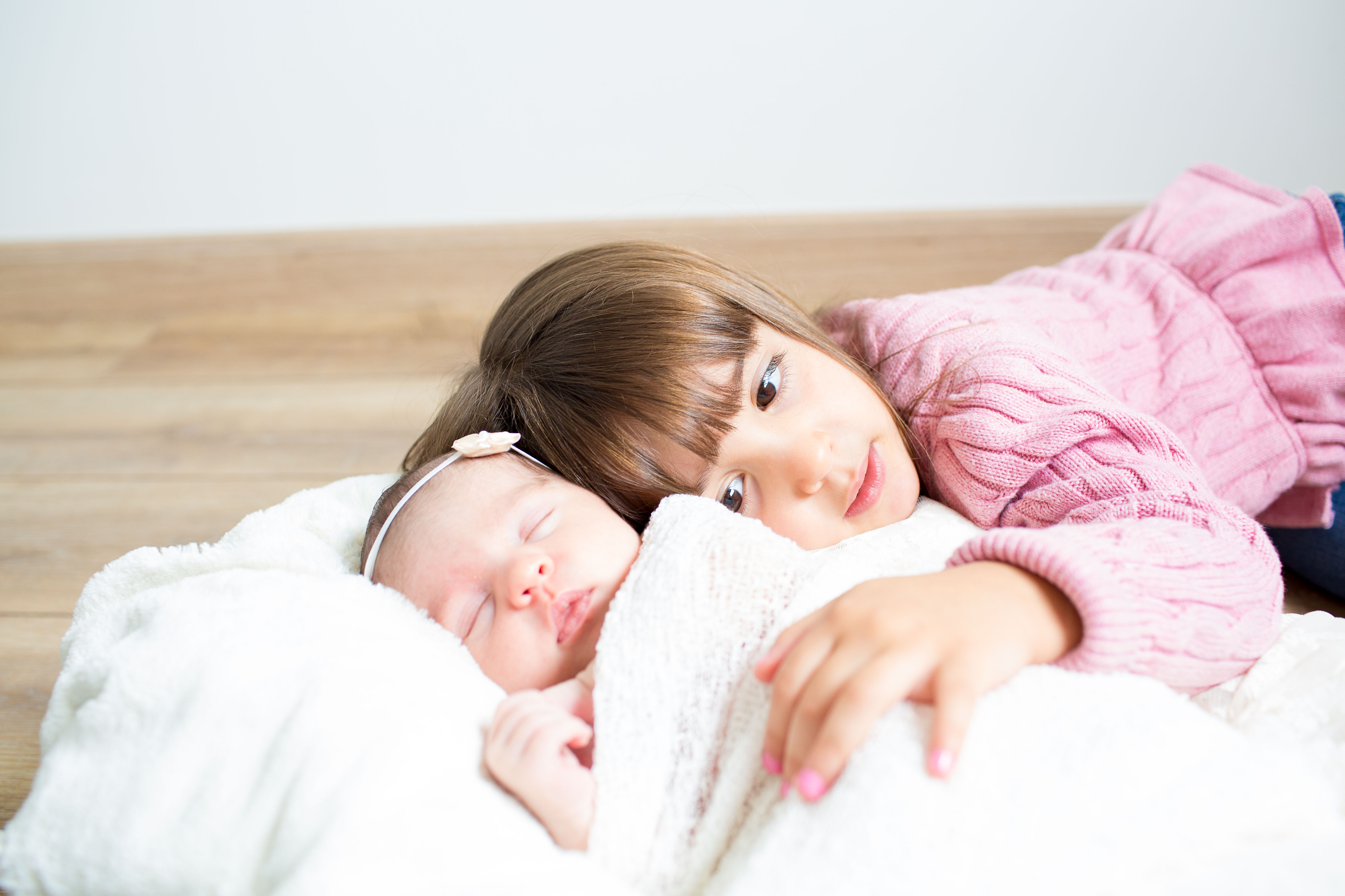 Sessão newborn lifestyle {Mel Albuquerque Photography}